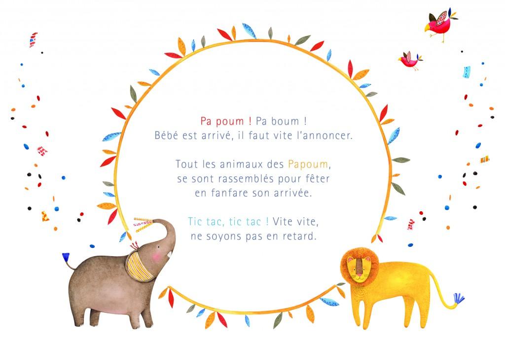 Blog_entêtePapoum