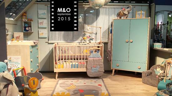 Salon maison et objet septembre 2015 moulin roty le blog for Salon maison et objet exposant