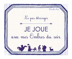 etiquette_jejoue_1 /> <span class=
