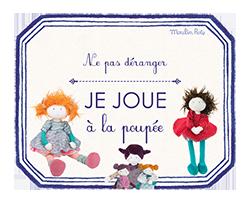 etiquette_jejoue_2