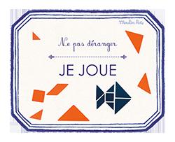 etiquette_jejoue_3