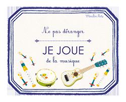 etiquette_jejoue_musique_2