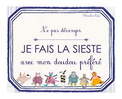 etiquette_jesieste_1