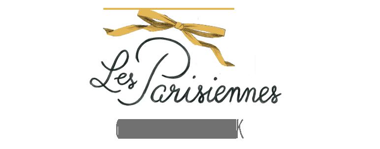 les-parisiennes-changent-de-look