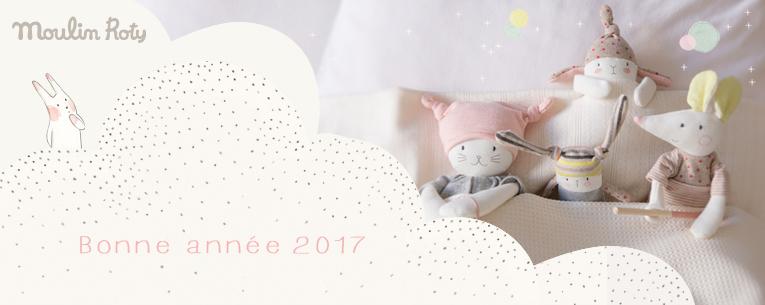 signature-bonne-annee-2017